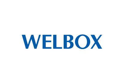福利厚生サービス「WELBOX」がご利用可能になりました